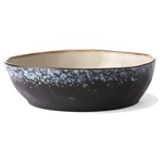 Royal Doulton Pacific Pastabord 22 cm, per 6
