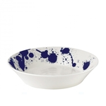 Villeroy & Boch Manufacture Rock Blanc Pastabord 29 cm