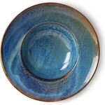 VILLEROY & BOCH - Manufacture Rock Blanc - Pastabord 28,5cm