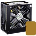 Thermaltake Madrid PC netvoeding 850 W ATX 80 Plus Gold