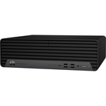 Lenovo IdeaCentre 3 (F0EY00FGNY) pc-systeem 16 GB, Gb-LAN, WLAN, Win 10 Home