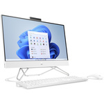 Lenovo IdeaCentre 3 (F0EW00ADNY) pc-systeem 8 GB, Gb-LAN, WLAN, Win 10 Home