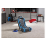 T3PA - Pedalen - voor PC, Sony PlayStation 3, Microsoft Xbox One, Sony PlayStation 4