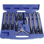 Hazet 1788T/5 Interne Extractor Set 5tlg.