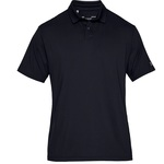 Lyle and Scott Andrew Polo heren polo