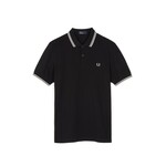 Under Armour Crestable Performance Polo heren polo