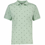 La Coste L1212.031 heren polo
