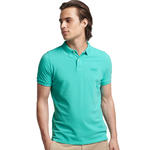 La Coste L1212.001 heren polo