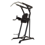 Inspire Fitness Vertical Knee Raise Power Tower