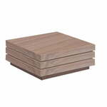 HAY Bella Coffee Table - small