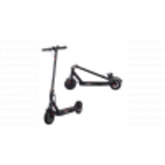 Step Razor electric: Power Core E100 paars (13173849)