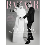 11.11 SUPER DEAL S222 Zilver Water drop drip Sieraden set Ring Ketting bangle oorbellen effen vrouwen indian afrikaanse bridal  CYPRIS