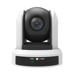 Polycom VVX 411 12-line Desktop Phone Skype Skype for Business Lync