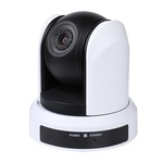 Jabra Evolve 65 incl. charging stand MS Stereo (gecertificeerd voor MS Skype for Business)