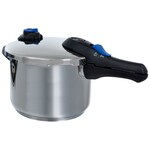 Bear YLB-A20Q1 Snelkookpan 600W 2L Non-stick Coating Liner Multifunctionele Mini Rijstkoker