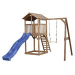 Jungle Gym | Home | DeLuxe | Blauw