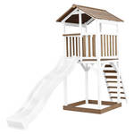 Jungle Gym | Home | DeLuxe | Rood