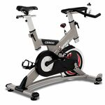 SPIRIT fitness CB900 Spinbike Professioneel
