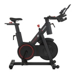 Horizon Fitness Indoor Cycle Gr7 Spinningfiets