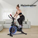 Life Fitness Tablethouder - voor IC4, IC5, IC6 en IC7