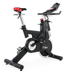 Schwinn IC2 Indoor Cycle - Direct Leverbaar