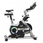 BowFlex C7 Indoor Cycle - verwacht november