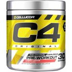 ISOTONIC Drink Instant 500g Grapefruit