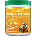Gimcat Superfood ShinyCat Duo - Kipfilet & Gras 24 x 70 gram