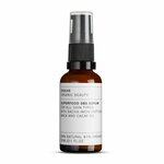 Buckwheat tea Ku Qiao ORGANIC (decaf) 250g. LUCHI FOODS (detox / slimming / cleansing / detox / SUPERFOOD)
