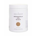 GimCat Superfood ShinyCat Duo - Tonijnfilet & Tomaat - 24 x 70 gram
