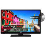 Salora LED TV/DVD-combi 32HDB5005
