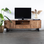 LABEL51 - Tv-meubel Vintage - 149 cm