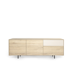 Tv-meubel Flota 135 cm breed