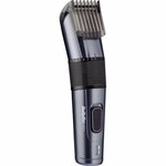 Andis ShowEdge? 3.2 mm