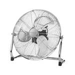 Royalty Line - Ventilator - 45w - Wit