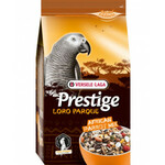 Nutribird P19 tropical kweek papegaaien 10 kg