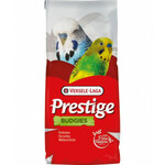 Versele-Laga Wild Bird Mix 4 Seasons strooivoer 2 x 20 kg
