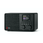 Pinell Supersound 201 - DAB+ Internetradio