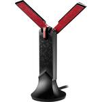 Devolo Magic 2 WiFi 2-1-3 NL Powerline WiFi netwerkkit 2.4 Gbit/s