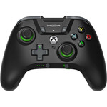WD Black P10 Game Drive HDD 3TB