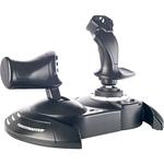 Astro A40 Headset + Mixamp M80 (Green)