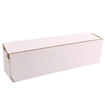 Olight X7 Marauder Kit Led Zwart Zaklamp