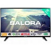 4k-salora-ultra-hd-tvs.jpg