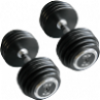 dumbbells.png