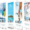 roll-up-banners.jpg